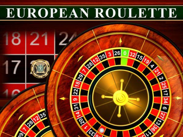 Лучшие казино онлайн для рулетки казино grand игровые аппараты играть