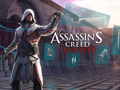 Еще один Assassin's Creed для iOS