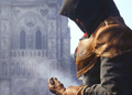 Системные требования Assassin's Creed: Unity