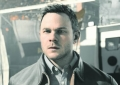 Quantum Break для PC – только для Windows Store